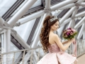 свадебные-прически-макияж-челябинск-Васильева_Любовь-визажист-свадебный-стилист (4)