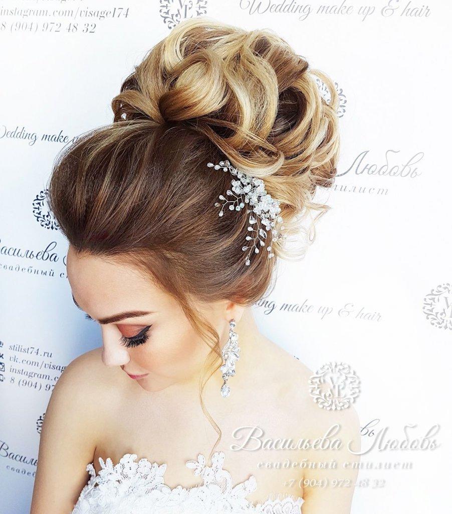 pricheska-nevesty-makiyg-makeup-svadba-vizagist-chelaybinsk (4)