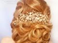 прическа-невесты,-на-свадьбу-визажист-в-Челябинске-с-выездом-(4)