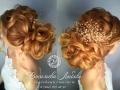 украшение прически прическа-невесты,-на-свадьбу-визажист-в-Челябинске-с-выездом-(3)