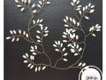 украшения-невесты-для-прически (4)