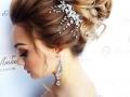 pricheska-nevesty-makiyg-makeup-svadba-vizagist-chelaybinsk (2)