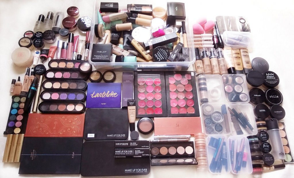 makeup_kosmetika visagista