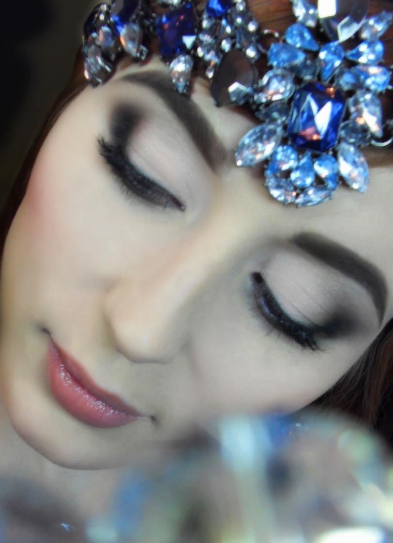 макияж невесты, визажист в Челябинске, визажист на свадьбу, свадебный макияж в Челябинске на дом