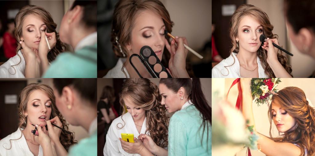 макияж-визажист-челябинск